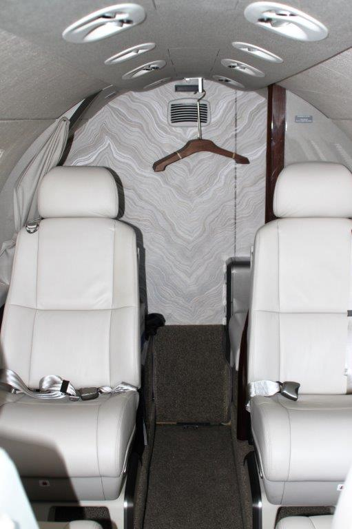 2016 Cessna Citation M2 – Price: USD $4,000,000 – Airplane-market