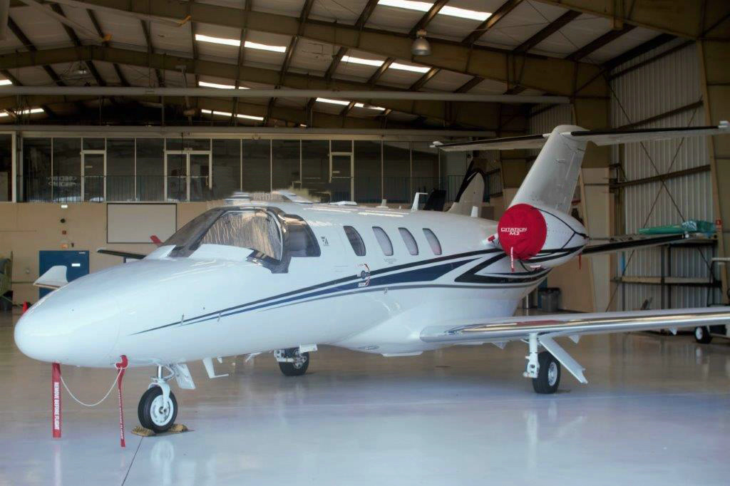 2016 Cessna Citation M2 Price Usd 3 975 000 Airplane