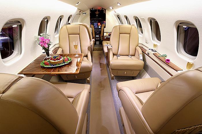 2006 piaggio p-180 avanti ii – price: call – airplane-market