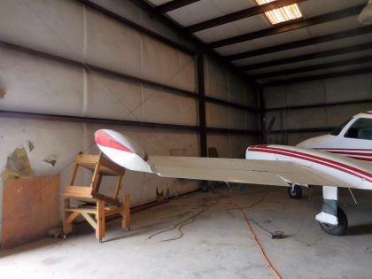 Aircraft for sale Cessna 310