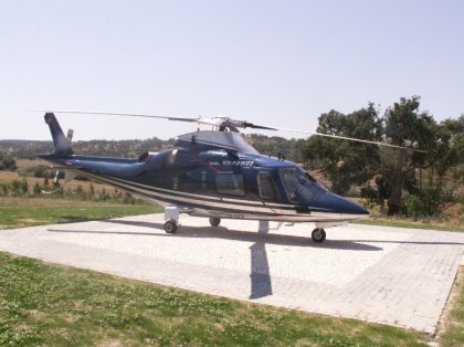 Helicopter-for-sale-Agusta