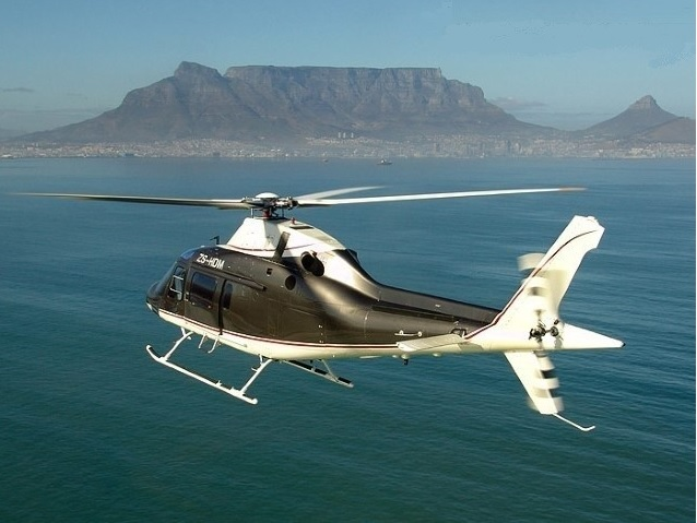 Helicopter-for-sale-Agusta-A119-Koala