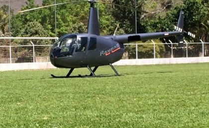 Helicopter-for-sale-Robinson
