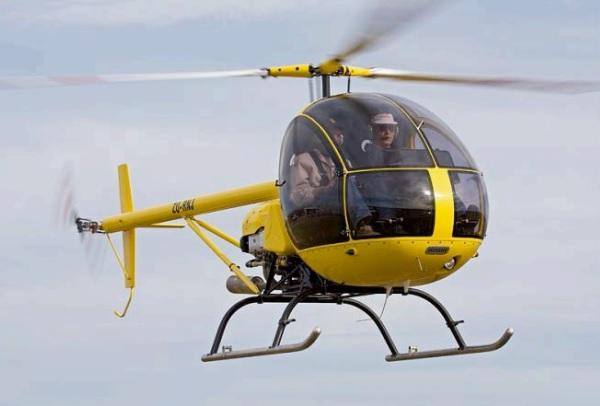 Ultra-light-Helicopter-for-sale-ArgoAero