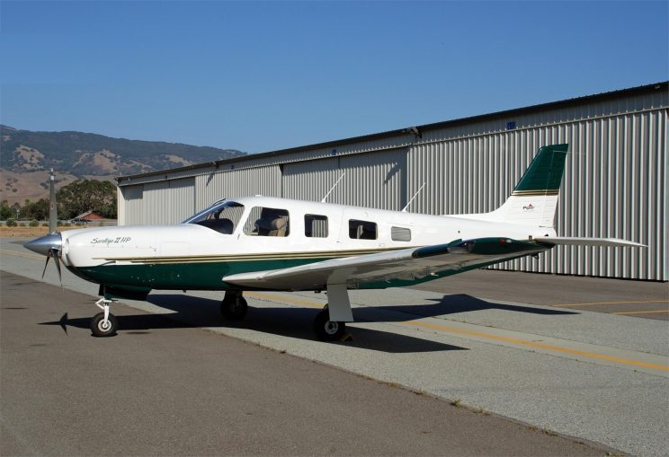 Airplane-for-sale-Piper-Saratoga