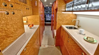 Jet-for-sale-Gulfstream