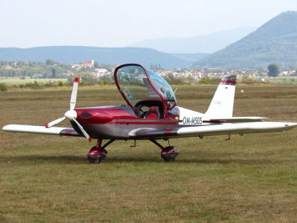 Aircraft-for-sale-TomarkAero-SD4-Viper-