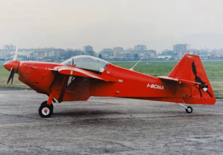 Aircraft-for-sale-Boscaratto