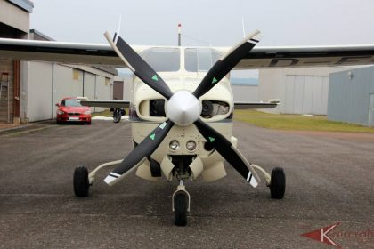 Aircraft-for-sale-Cessna-P210N