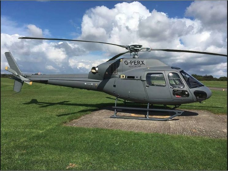 Helicopter-for-sale-Airbus