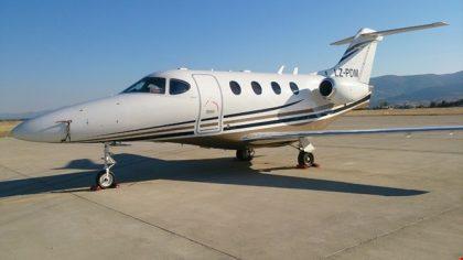 Jet-for-sale-Raytheon-Premier-I