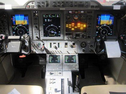 et-for-sale-Raytheon-Premier