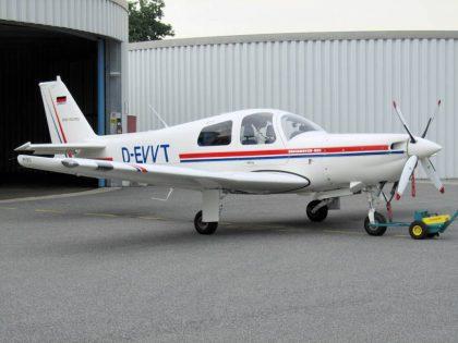 Aircraft for sale Ruschmeyer