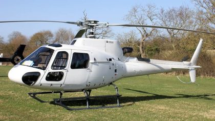 Helicopter-for-sale-Airbus-AS350B3E