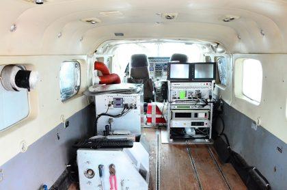 Plane-for-sale-Cessna-208B-Grand-Caravan