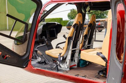 Helicopter-For-Sale-Bell-505