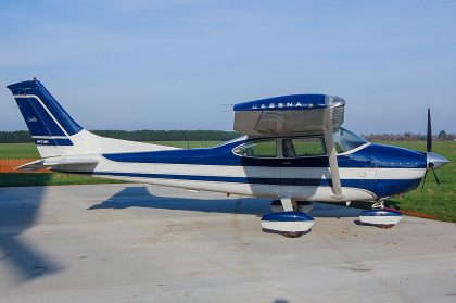 Airplane-for-sale-Cessna-C182
