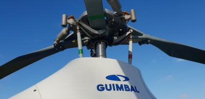 Helicopter-for-sale-Guimbal-Cabri-G2