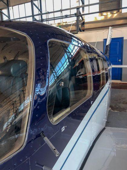 Plane-for-sale-Piper-PA32-Saratoga