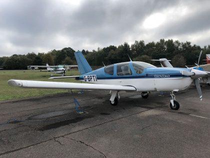 Plane-for-sale-Socata-TB-20