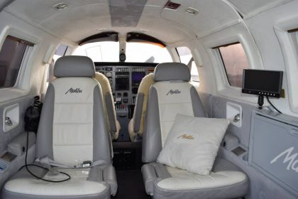 Aircraft-For-Sale-Piper