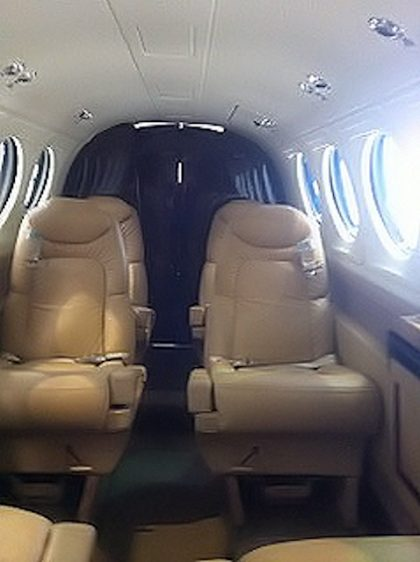 Aircraft-for-sale-Beechcraft-B200-King-Air