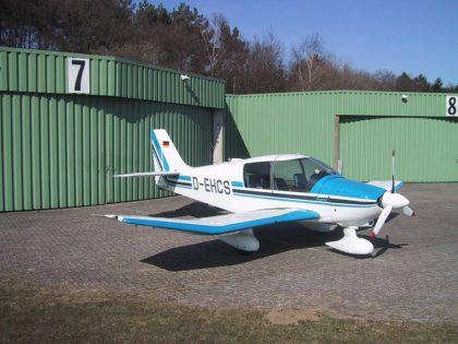 Airplane-for-sale-Robin-DR-400180-Regent