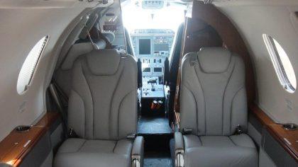Jet-for-sale-Raytheon-Premier-IA