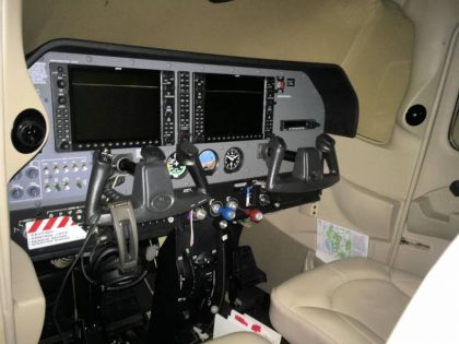Aircraft-for-sale-Cessna-T182T-Turbo-Skylane
