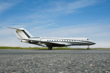 Jet-for-sale-Bombardier-Global-XRS