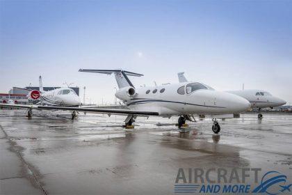 Jet-for-sale-Cessna-Citation-Mustang-510