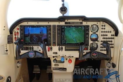 Plane for sale Mooney M20