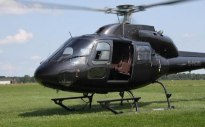 Helicopter-for-sale-Airbus-AS-355