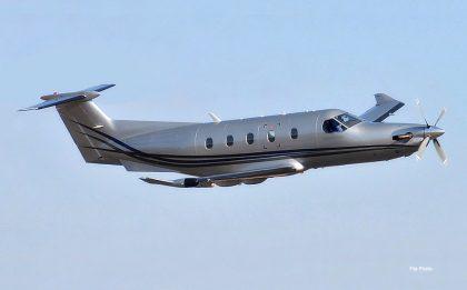 Aircraft-for-sale-Pilatus-PC-124