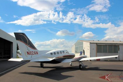 Airplane-for-sale-Cessna-414-AW-Chancellor