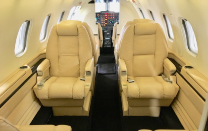 Airplane-for-sale-Piaggio-Avanti-P180