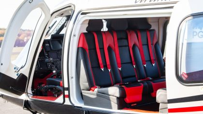 Helicopter-for-sale-Agusta-A109