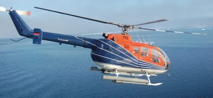 Helicopter-for-sale-Eurocopter