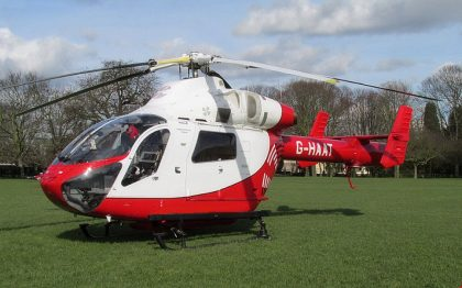 Helicopter-for-sale-McDonnell-Douglas-MD902