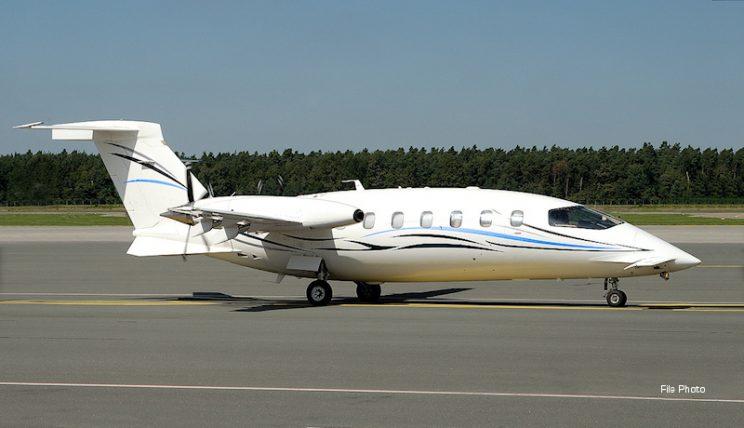 Plane-for-sale-Piaggio-P-180-Avanti