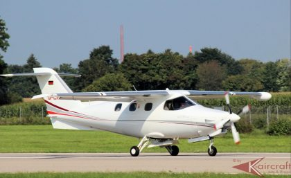Aircraft-for-sale-Extra-400