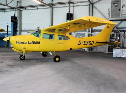 Aircraft-for-sale-Cessna-T210N