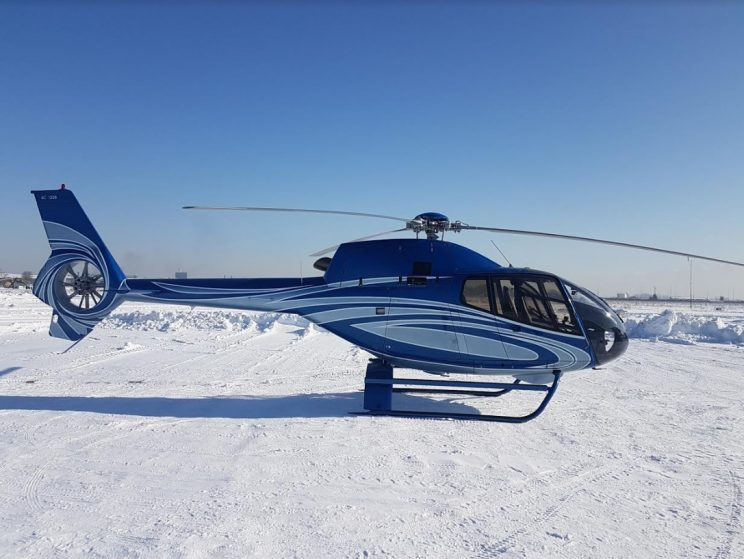 Helicopter-for-sale-Eurocopter-EC120B