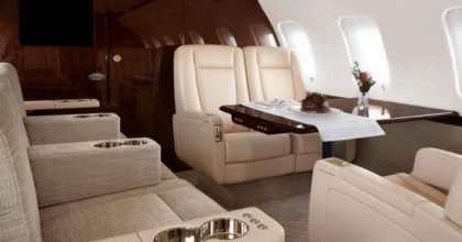 Jet-for-sale-Bombardier-Challenger-605