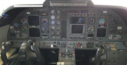 Aircraft for sale Piaggio Avanti