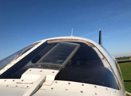 Aircraft-for-sale-Piper-PA-46-310P-Malibu