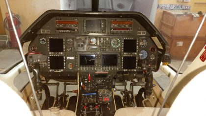 Helicopter-for-sale-Agusta-A109E