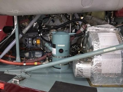 Helicopter-for-sale-Eurocopter-EC-130B4