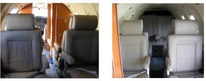 Jet-for-sale-Learjet-25D
