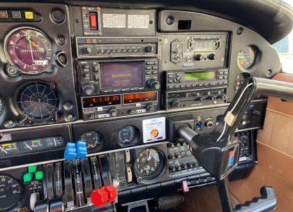 Airplane-for-sale-Piper-PA-44-180